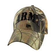 Army Hunting Cap
